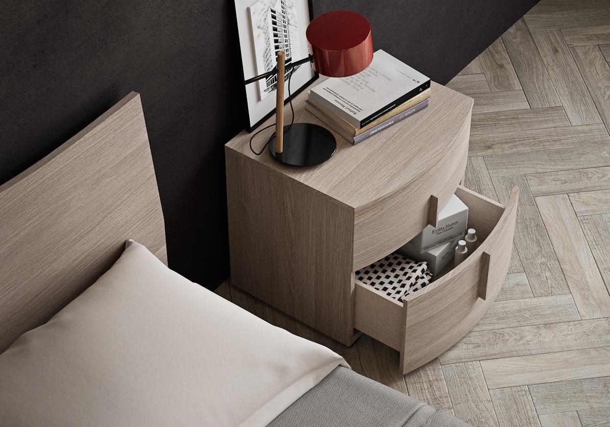 Mobili di design in stile moderno u2013 villanova home
