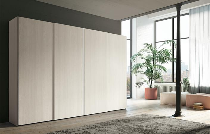 Modern design furniture - Villanova